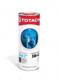 Стартер для люминесцентной лампы цена
