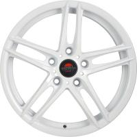 Диск YOKATTA MODEL Forged-502