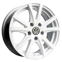 Replica VW GOLF (2036) 6J*R15 5*112 47 57,1 W