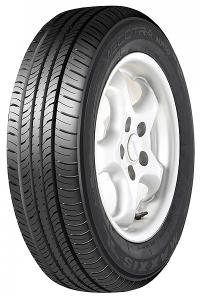 Шины R14 Maxxis MP10 MECOTRA
