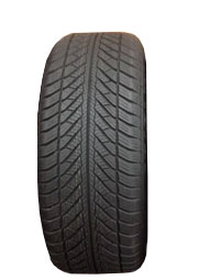 Шины Goodyear UltraGrip*