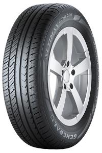 Шина General Tire ALTIMAX COMFORT