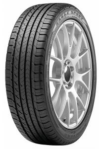 Шина 225 Goodyear Eagle Sport TZ
