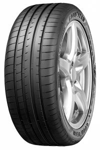 Goodyear Eagle F1 Asymmetric 5 235/40 R18 95Y XL FP