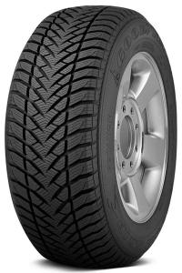 Шины Goodyear Ultra Grip
