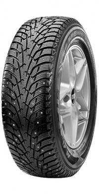 Шина Maxxis NS5 Premitra Ice Nord