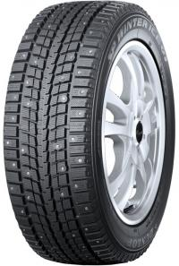Шина Dunlop SP Winter Ice 01