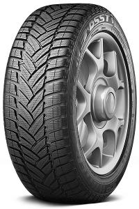 Шина Dunlop SP Winter Sport M3