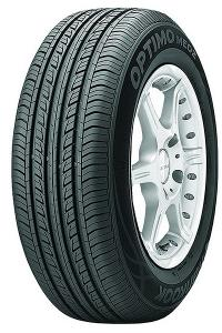 Hankook Optimo K424 (ME02)