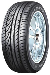 Шина Maxxis M35 Victra Assymet
