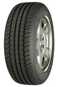 Шины Goodyear Eagle NCT 5