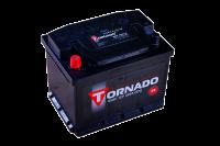 TORNADO 6CT55R 55 Ач о.п.